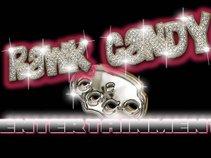 rawk candy jewelz