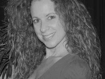 Lisa Manaley