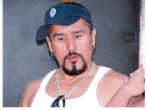 Willie Toro