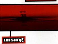 Unsung_I_Am