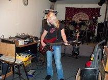 metalmusic fan