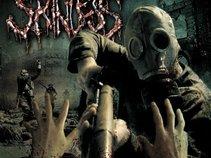 Thrash metal addict!!!