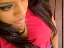 MichelleB26