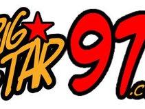bigstar97