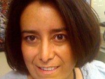 Michelle Oviedo