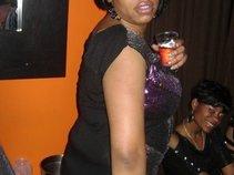 Chantice Jackson