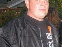 Scott Totino