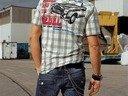 Manhal Al Shehabi