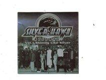 silverhawk records