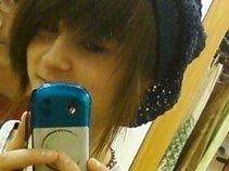 Shelby Mantay