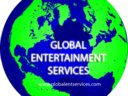 Global Entertainment Services