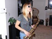 Melissa Pickett Huguley