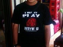Arief Nugraha