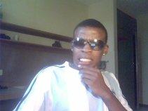 Sbique Ndubiwa