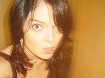 Stefanie Ibanez