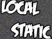 Local Static