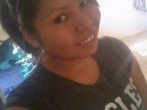 Lynn Ominayak