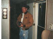 Mike Casper Dennis Sr