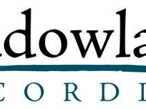 Shadowland Recording