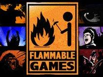 FlammableGames