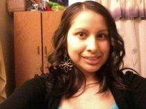 Ysabel Rodriguez
