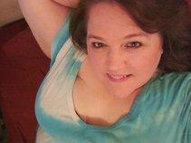 April Bower