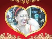 Maria Jane Flores