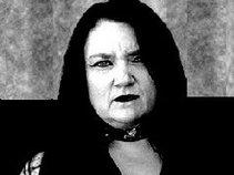 Becky Randall Dorsett