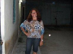 Linda Rijhiner