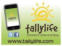 Tallylife.com