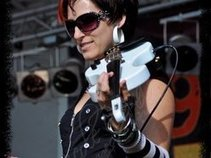 Leila Dean