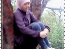 lisnaa