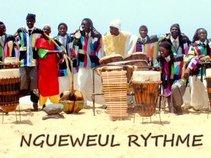 Isa SenegalFrance