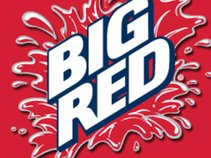 sean red roberts