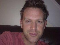 Jonathan Stockton