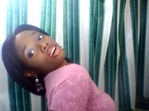 Olivia MsPrissy Smith