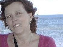 Sharon Dundon