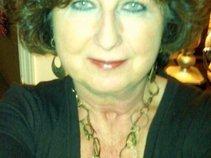Sonja Krueger