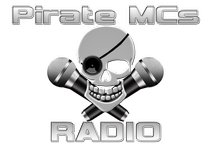 Pirate MCs Radio