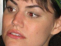 Heather Stueck