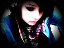 Jessie J-Popolyptica