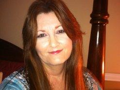 Linda Day McCarty