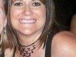 Shelley Walker Meloy