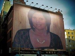 Shauna Stoodley