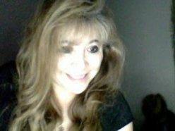 Judy Pacheco