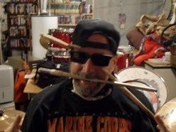The Rockets Blues Band