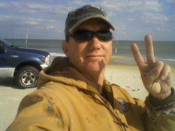Eric Hurley