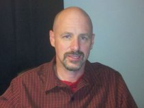 Mike Koeniger