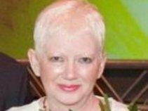 Trish Kay Clayton