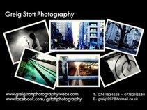 Greig Stott-Photography